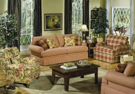 country cottage style furniture. Country Style Living Room Furniture Cottage Sofas In Preferred And Chairs E