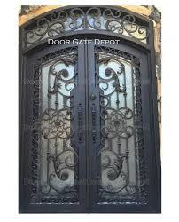front door gateDouble Door  Front Door Design 8186168744