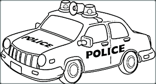 Car Coloring Pages To Print Exotic Cars Printable Coloring Page For