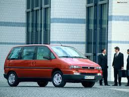 Images of Fiat Ulysse 1998–2002 (1280x960)