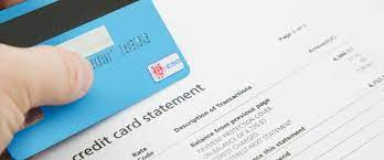 The billing address is the designated address attached or connected to your credit card or debit card. What Is A Billing Address