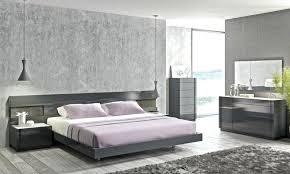Grey Oak Bedroom Furniture Uk Bardolino Pine Set Queen Best Home ...