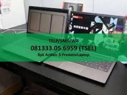 Paket instal windows malang instalasi windows 7, 8.1, 10 versi x64 atau x86. 0813 3305 6959 Tsel Jasa Instal Ulang Windows 10 Surabaya Timur By Jasa Instal Ulang Laptop Sidoarjo Issuu