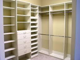closetmaid walk in closet closet organizers