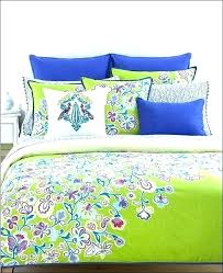 lime green twin comforter lime green comforter sets comforter lime green bedding sets