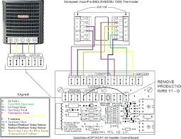 goodman heat pump wiring diagram plus heat pump wiring diagram air compressor capacitor wiring diagram goodman heat pump wiring diagram plus heat pump wiring diagram heat pump wiring diagram thermostat elegant