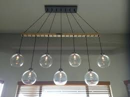 make your own pendant light examples good looking how to make your own pendant light with