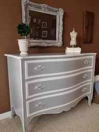 refinishing bedroom furniture ideas. paris grey and pure white chalk paint for jbu0027s sleigh bedroom suite update refinishing furniture ideas