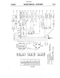 bsa a65 wiring diagram bsa image wiring diagram a65 wiring britbike forum on bsa a65 wiring diagram
