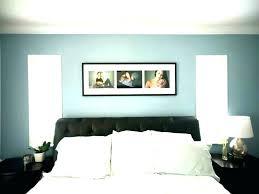 master bedroom signs signs for bedroom walls master bedroom wall decor bedroom art ideas wall art master bedroom