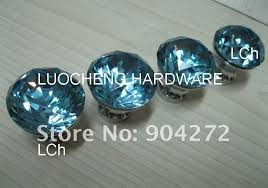crystal furniture knobs. Crystal Cabinet Knobs. Shabby Chic Dresser Knobs Glass Drawer . Furniture O