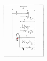 frigidaire dishwasher wiring diagram wiring diagram for frigidaire Frigidaire Dishwasher Exploded Parts Diagram frigidaire dishwasher wiring diagram wiring diagram frigidaire ice maker wiring diagram best