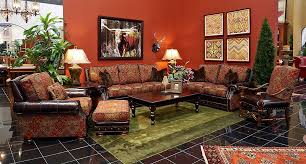 ficial Blog of Gallery Furniture s Mattress Mack of Houston TX
