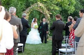 outdoor weddings in maryland dc virginia
