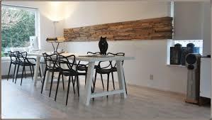 Emejing Ikea Küche Wandpaneele Contemporary - House Design Ideas ...