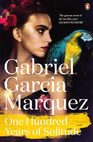 gabriel garcia marquez essays how orson welles f for fake teaches  gabriel garcia marquez never stop reading rereading one hundred years of solitude