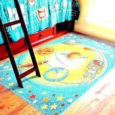 kids playroom rug kids area rug cool rug for kids cool rug for kids kids area
