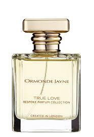 Духи <b>True</b> Love 50 мл купить оригинал от 22440р в интернет ...
