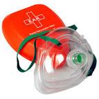 Image result for resuscitation mask