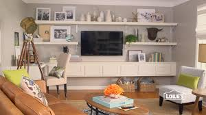 Living Room Space Saving Space Saving Room Design Ideas Youtube