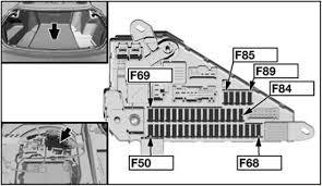 2007 bmw 650i fuse box location wiring diagram database \u2022 2005 BMW 525I Fuse Box Diagram at 2004 Bmw X5 Fuse Box Diagram