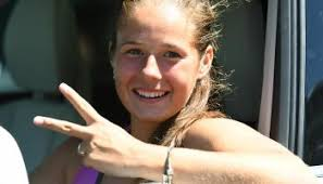 2018 volvo open tennis. modren tennis daria kasatkina wins volvocaropen inside 2018 volvo open tennis