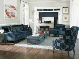 furniture blue living room chair contemporary navy accent design ideas thedailygraff com inside 2 from