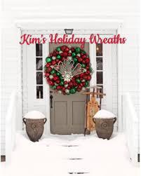 christmas decorations office kims. Christmas Decorations Office Kims. Kim\\u0027s Holiday Wreaths Kims F