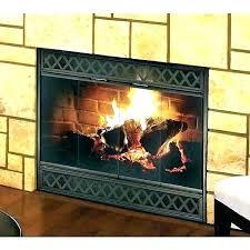 menards electric fireplace electric stove electric fireplace fireplace stand woodland fireplace inserts fireplace stand electric fireplace