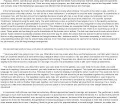 original papers   dental school personal statement writing