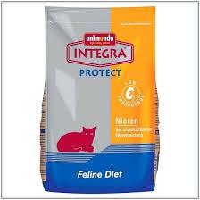 non prescription low phosphorus cat food. Low Phosphorus Cat Food Chart My Perfect Pet Non Prescription