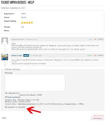 Helpmate Magento Help Desk With Built In Magento Knowledge Base