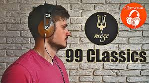 <b>Meze 99</b> Classics | Обзор деревянных <b>наушников</b> - YouTube