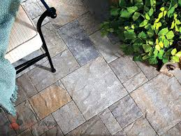 belgard pavers price list. Delighful List Belgard Pavers Price Slate Prices Get A Per Sq Ft Prepossessing Quick  Install   Throughout Belgard Pavers Price List
