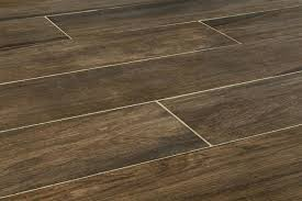 ceramic tile wood grain ceramic tile wood grain floor ceramic wood grain tile suppliers