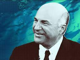 What Is Kevin O' Leary's Net Worth ...