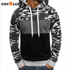 top 10 most popular <b>camouflage hoodie</b> black ideas and get free ...