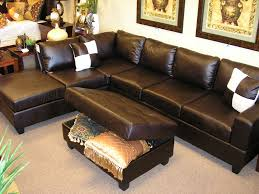 oversized leather sectional sofa. Interesting Oversized Stunningoversizedleathersectionalsofa38forflexform And Oversized Leather Sectional Sofa S