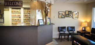 dental office decor. Flowy Dental Front Desk Y76 About Remodel Stunning Home Design Ideas Office Decor