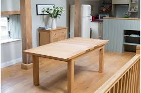 Small Oak Kitchen Tables Round Dining Room Oak Dining Table Sets The Latest Living Room 2017