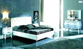 Masculine Bedroom Sets Masculine Bedroom Sets Bed Frames Masculine ...