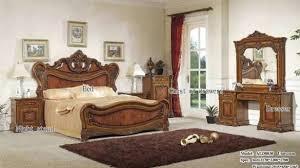 Image High End Profitbook Best Quality Bedroom Furniture Brands Wood Opulent Ideas