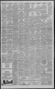 The Vancouver Sun from Vancouver, British Columbia, Canada ...