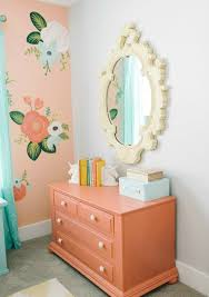 Small Picture Best 25 Coral painted walls ideas on Pinterest Coral walls