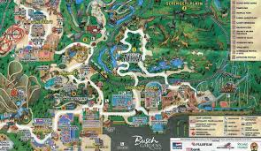 new attraction coming to busch gardens' 'egypt' area  tbocom