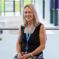 "10+ ""Karen Windle"" profiles   LinkedIn"