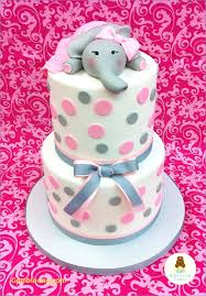 diy baby shower cake unique baby girl shower cake ideas karamanaskf