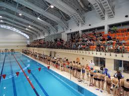 Первенство по плаванию среди детей в БГУФК г Результаты  4 jpg