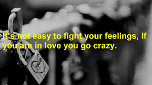 The Best Love Quotes Quotes From Love Quotes Of Love Love You