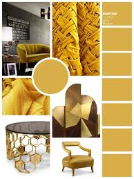 Small Picture 125 best Trends 2018 images on Pinterest Color trends Colors